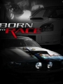 Born to Race 2011