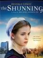 The Shunning 2011