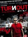 Turnout 2011