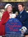 Christmas Mail 2010