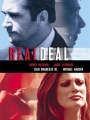 The Real Deal 2002