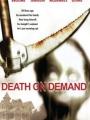 Death on Demand 2008