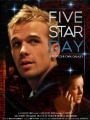 Five Star Day 2010