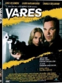 Vares: Private Eye 2004