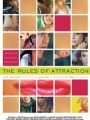 The Rules of Attraction 2002