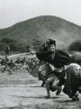 Three Outlaw Samurai 1964