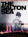 The Salton Sea 2002