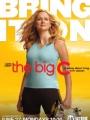 The Big C 2010