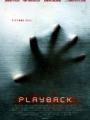 Playback 2012