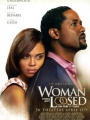 Woman Thou Art Loosed: On the 7th Day 2012