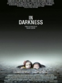 In Darkness 2011
