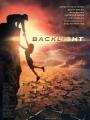 Backlight 2010