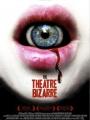 The Theatre Bizarre 2011