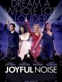 Joyful Noise 2012