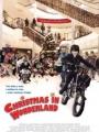 Christmas in Wonderland 2007