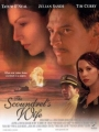 The Scoundrel's Wife 2002