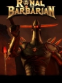 Ronal the Barbarian 2011
