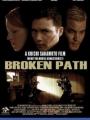 Broken Path 2008