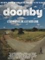 Doonby 2012