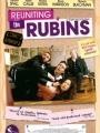 Reuniting the Rubins 2010