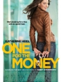 One for the Money 2012