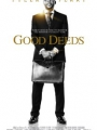 Good Deeds 2012