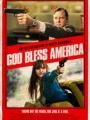 God Bless America 2011