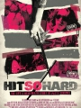 Hit So Hard 2011
