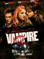 I Kissed a Vampire 2010