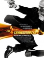 The Transporter 2002