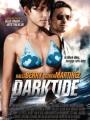 Dark Tide 2012