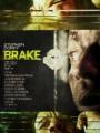Brake 2012