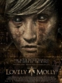 Lovely Molly 2011