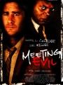 Meeting Evil 2012