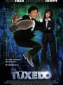 The Tuxedo 2002