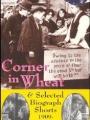 A Corner in Wheat 1909