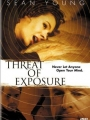 Threat of Exposure 2002