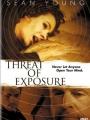 Threat of Exposure 2002