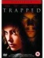 Trapped 2002