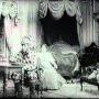 El hotel eléctrico 1908