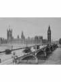 Westminster Bridge 1896