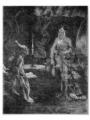 Scrooge; or Marley's Ghost 1901