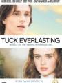 Tuck Everlasting 2002