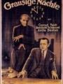 Unheimliche Geschichten 1919