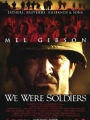 We Were Soldiers 2002
