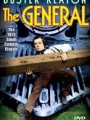 The General 1926