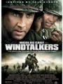 Windtalkers 2002