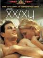 XX_XY 2002