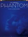 Phantom 1922