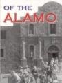 Martyrs of the Alamo 1915